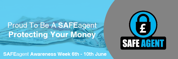 http://mr1.homeflow.co.uk/files/site_asset/image/3097/0796/SAFEagent_Awareness_Week.png
